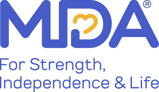 Official_MDA_Logo_2016