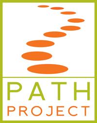 path project