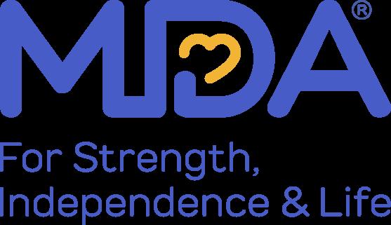 Official_MDA_Logo_2016