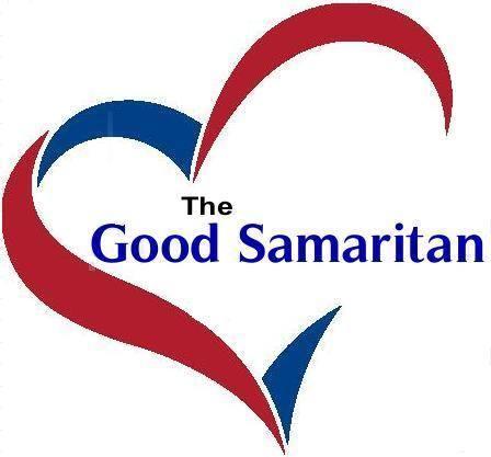 good_samaritan