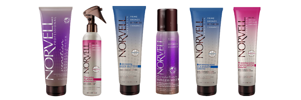 norvell product