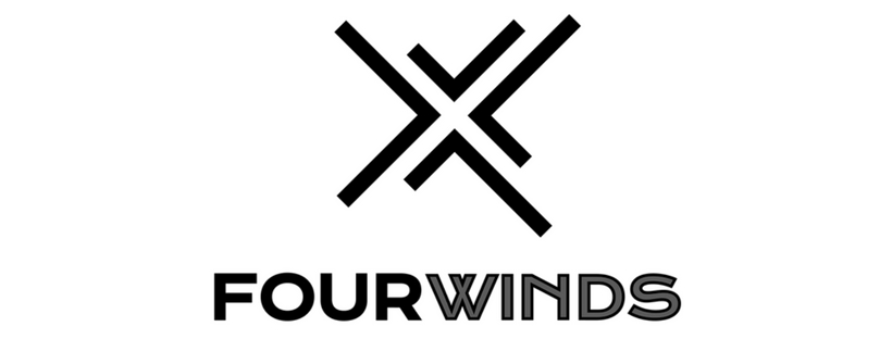 four winds2